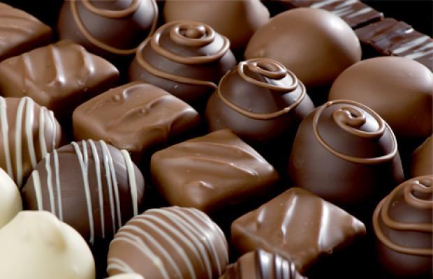 chocolate знакомства что это